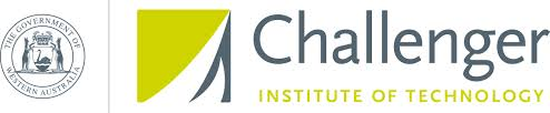 Challenger Institute