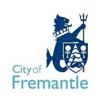 City of Freo Logo