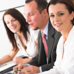 Contemporary_businesspeople_working_team_in_the_office