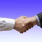 Handshake_in_the_office