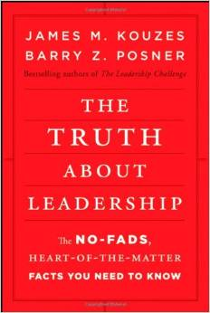 The_Truth_About_Leadership