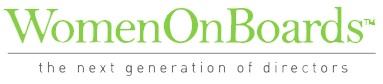 Women_On_Boards_Logo